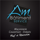 AM Batiment Services